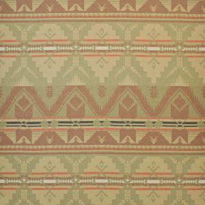 LCF66786F TWIN LAKES BLANKET Terrain Ralph Lauren Fabric