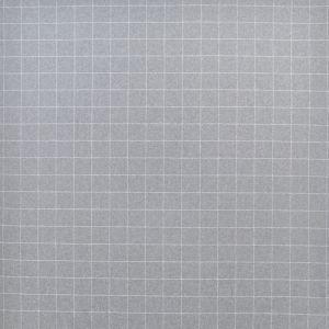 LCF67077F EAMON TATTERSAL Stone Grey Ralph Lauren Fabric
