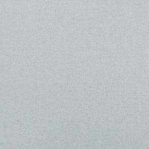 LCF67140F EDGE HILL FLANNEL Bluestone Ralph Lauren Fabric