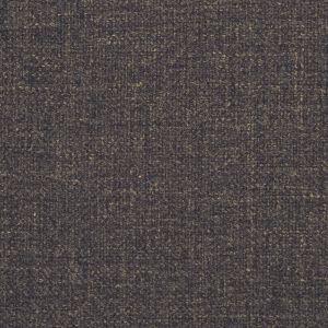 LCF67576F DALSTON WOOLEN Peat Ralph Lauren Fabric