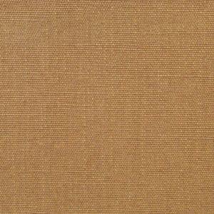LCF67591F PONDEROSA LINEN Bronze Ralph Lauren Fabric