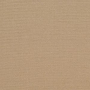 LCF67604F TANIMBAR SHANTUNG Nutmeg Ralph Lauren Fabric