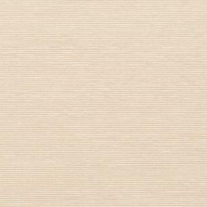 LCF67625F GREAT HALL OTTOMAN Ecru Ralph Lauren Fabric