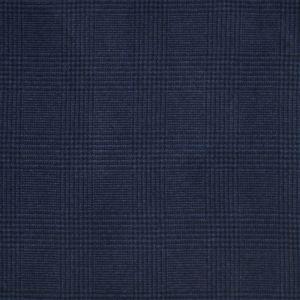 LCF67644F DUDLEY GLEN PLAID Ink Ralph Lauren Fabric