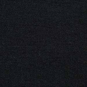 LCF67815F STUDIO LINEN Onyx Ralph Lauren Fabric