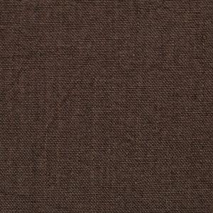 LCF67818F STUDIO LINEN Walnut Ralph Lauren Fabric