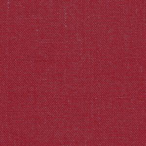 LCF67822F STUDIO LINEN Claret Ralph Lauren Fabric