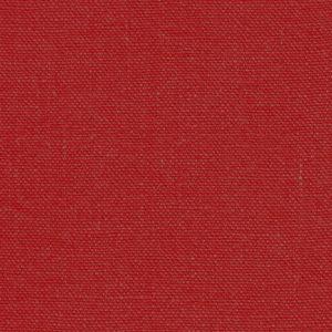 LCF67823F STUDIO LINEN Ruby Ralph Lauren Fabric