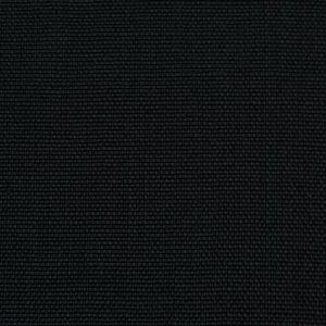LCF67831F PEBBLED LINEN Jet Black Ralph Lauren Fabric