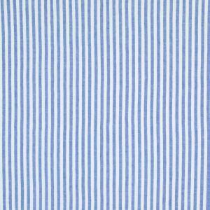 LCF67849F WATER MILL STR SHEER Lapis Ralph Lauren Fabric