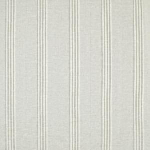 LCF67857F FURTHER STRIPE SHEER Seagull Ralph Lauren Fabric