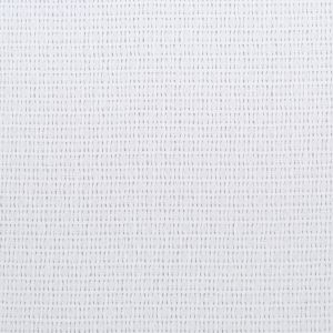 LCF67864F GANSETT SHEER Bright White Ralph Lauren Fabric