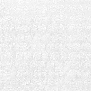 LCF67865F CORALIE LACE Bright White Ralph Lauren Fabric