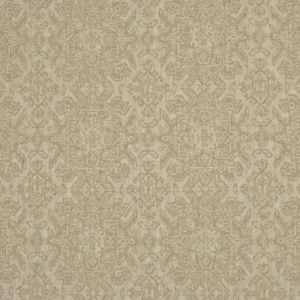 LCF67995F WYLER RUG Burlap Ralph Lauren Fabric
