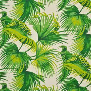 LCF68118F COSTA TROPICA PALM Palmetto Ralph Lauren Fabric