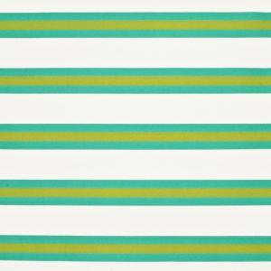LCF68125F SORIANO STRIPE Aquamarine Ralph Lauren Fabric