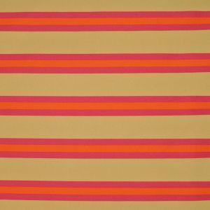 LCF68128F SORIANO STRIPE Blaze Ralph Lauren Fabric