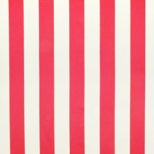 LCF68141F PRINGLE STRIPE Begonia Ralph Lauren Fabric