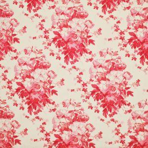 LCF68150F ELSA FLORAL Rouge Ralph Lauren Fabric