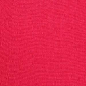 LCF68161F STUDIO LINEN Begonia Ralph Lauren Fabric