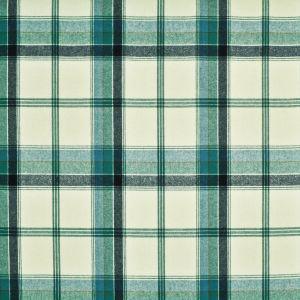 LCF68174F YEALAND PLAID Fir Ralph Lauren Fabric