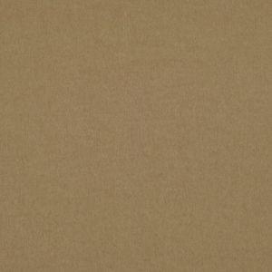 LCF68231F BURKE WOOL PLAIN Taupe Ralph Lauren Fabric