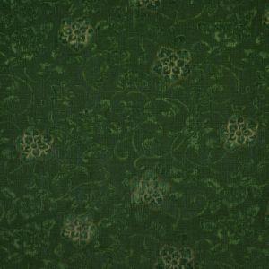 LCF68248F KOTORI FLORAL Jade Ralph Lauren Fabric