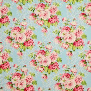 LCF68266F MEADOW LANE FLORAL Summer Ralph Lauren Fabric