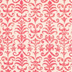 LCF68271F MECOX DAMASK Conch Ralph Lauren Fabric