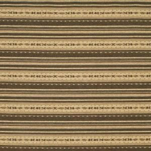 LCF68298F GAMBLE STRIPE Antelope Ralph Lauren Fabric