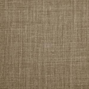 LCF68301F LAUNDERED LINEN Mesquite Ralph Lauren Fabric