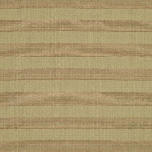 LCF68338F PUEBLA STRIPE Clay Ralph Lauren Fabric