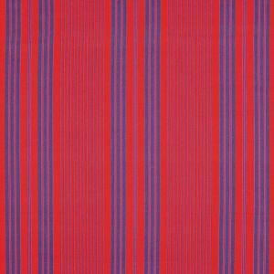 LCF68343F SALINAS STRIPE Maasai Ralph Lauren Fabric
