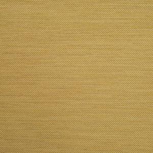 LCF68344F MOJAVE PLAINS Desert Ralph Lauren Fabric