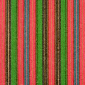 LCF68352F MOCHE STRIPE Cactus Fruit Ralph Lauren Fabric