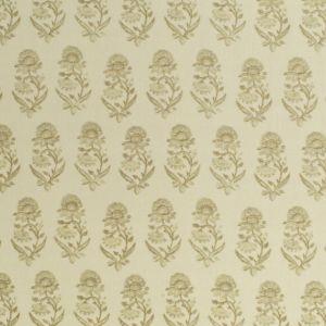 LCF68360F TONYA FLORAL Oyster Ralph Lauren Fabric