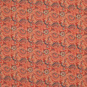 LCF68365F LARA TOILE Bandana Ralph Lauren Fabric