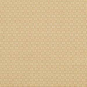LCF68405F CONNELLY WEAVE Tea Ralph Lauren Fabric