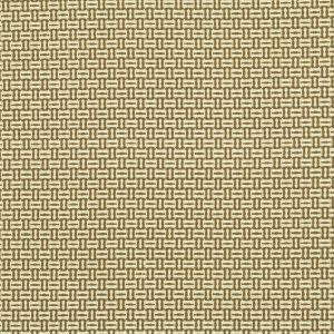 LCF68407F CONNELLY WEAVE Lichen Ralph Lauren Fabric