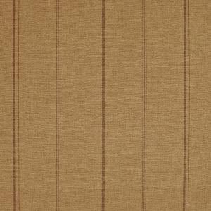 LCF68418F CERRO STRIPE Mesquite Ralph Lauren Fabric