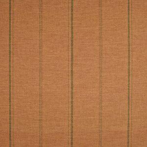 LCF68419F CERRO STRIPE Clay Ralph Lauren Fabric
