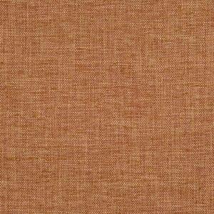 LCF68422F CERRO PLAIN Clay Ralph Lauren Fabric
