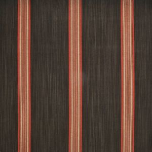 LCF68423F PILAR STRIPE Spring Desert Ralph Lauren Fabric