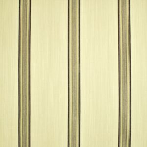 LCF68424F PILAR STRIPE Mojave Ralph Lauren Fabric