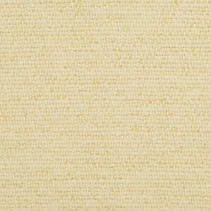 LCF68431F FOUNDATION WEAVE Ivory Ralph Lauren Fabric
