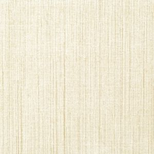 LCF68433F MESA VELVET Bone Ralph Lauren Fabric