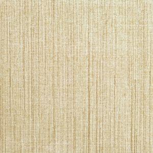 LCF68434F MESA VELVET Desert Ralph Lauren Fabric