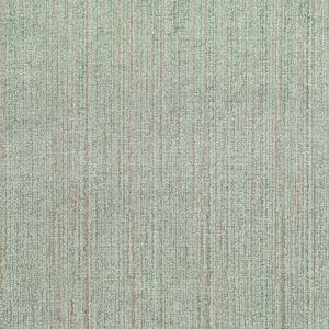 LCF68437F MESA VELVET Big Sky Ralph Lauren Fabric