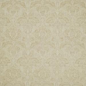 LCF68466F HOUGHTON DAMASK Bone Ralph Lauren Fabric
