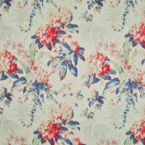 LCF68492F WASHINGTON FLORAL Bunting Ralph Lauren Fabric